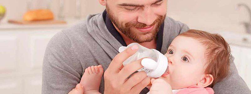 تأثیر سن درقدرت باروری مردان