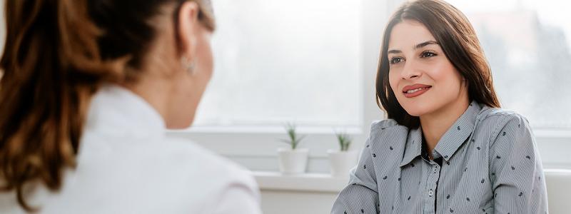 توصیه هایی برای یافتن متخصص زنان زایمان و نازایی