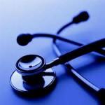 سایر جراحی های تخصصی زنان