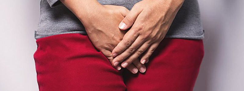 علت ترشح زیاد واژن چیست