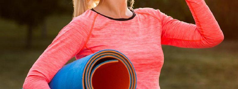 امن ترین ورزش در بارداری کدام است؟