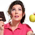 نکاتی برای تغذیه در دوران بارداری