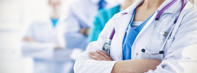 پزشک متخصص زنان و زایمان
