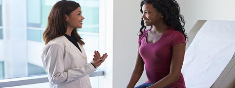چرا به پزشک متخصص زنان و زایمان نیاز داریم ؟