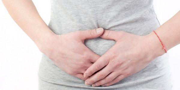 چه عواملی باعث ایجاد درد در زیر شکم زنان می شوند؟(۲)
