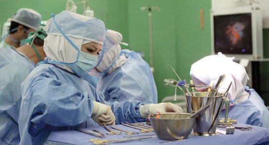 جراحی سیستوسل