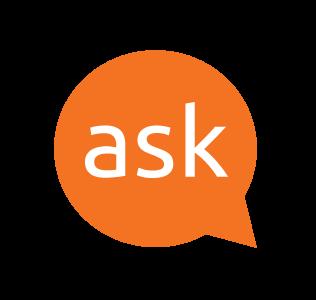 پاسخ پرسش های خود را از جراح و متخصص زنان، زایمان و نازایی بخواهید
