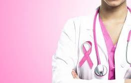اثرات نامطلوب شیمی درمانی روی جنین