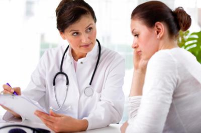 آزمایشهای مهم قبل از بارداری